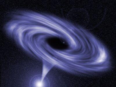 Buco nero 2.jpg