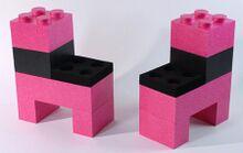 Sedie lego.jpg