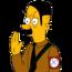 500px-Adolf Hitler.png