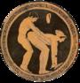 Antichi greci pecorina.png