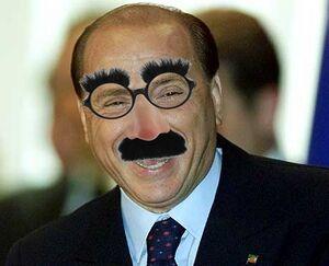 Berlusconi marx.jpg