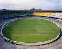Maracanà stadio.jpg