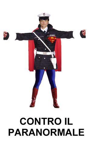 Superman Vigile Paranormale.jpg