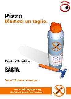 Manifesto contro il pizzo.jpg