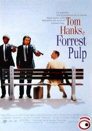 Forrest-Pulp.jpg