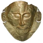 Maschera di Agamennone.png
