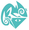 Logo opportunesimo.png
