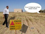 Obama Nobel campo minato.jpg