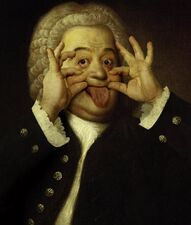 Bach fa boccacce.jpg