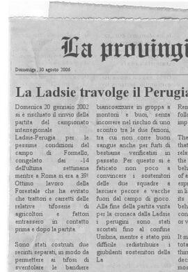Pagina di giornale.jpg