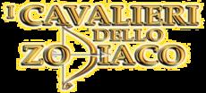 Logo Cavalieri dello Zodiaco.png