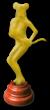 Premio noncitopa oro.png