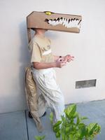 Costume fatto male da coccodrillo.PNG