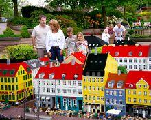 Legoland 2.jpg