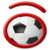 Logo Portale calcio.png