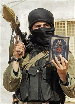 Terrorista1.jpg