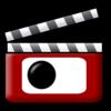 Logo Portale cinema.png