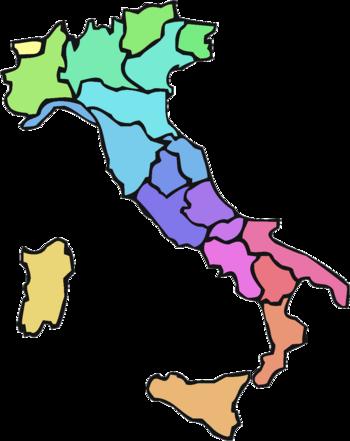 Italia regioni.png
