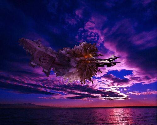 Aereo si schianta addosso a nuvola.jpg
