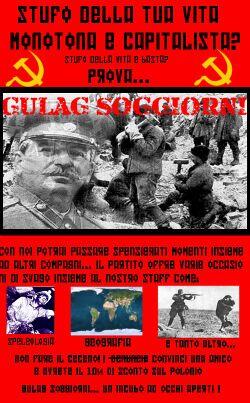 Gulag soggiorni.jpg