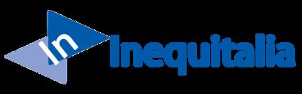 Logo Inequitalia.png