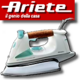 Ariete2.png