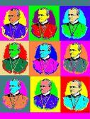 Gregor-Mendel-colorato.jpg