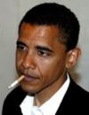 Obama smoking.png