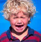 Bambino piange.jpg