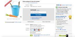 Ebay pupazzo di neve.jpg