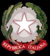 Stemma Italia.png