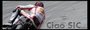 Ciao Sic - Immagine in memoria di Marco Simoncelli.png