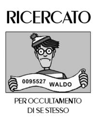 Poster ricercato di Wally.PNG