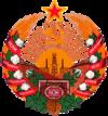 Stemma Turkmenia.png