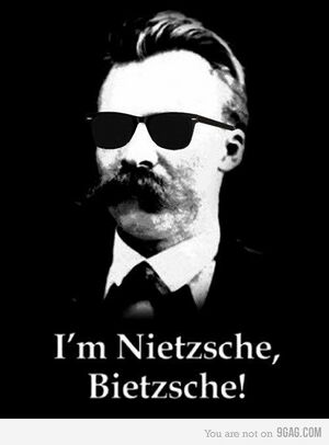 Cool Nietzsche.jpeg
