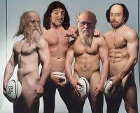 Fotomontaggio sexy geni dell'umanità.jpg