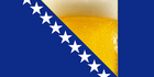 Bandiera della Bosnia con birra.png