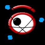 Logo Portale scienza.png