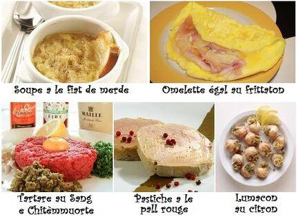 Ricette francesi 2.jpg
