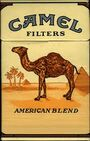Sigarette camel.jpeg