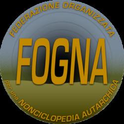 Logo partito FOGNA.png