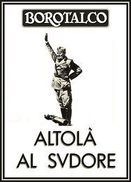 Mussolini borotalco.jpg