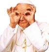 Papa Giovanni Paolo binocolo.png