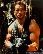 Arnold Schwarzenegger 2.jpg