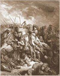 Battaglia medievale.jpg