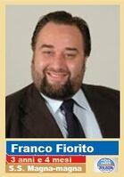 Figurina Panini Franco Fiorito.jpg