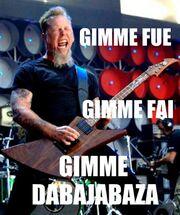 Dabajabaza (James Hetfield).jpg