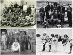 Gruppi sportivi del 1897.jpg