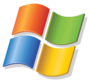 Logo Windows trasparente.png