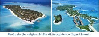 Cartina Italia modificata.jpg